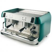 Máy pha cà phê New Iberital IB 7 2 Group