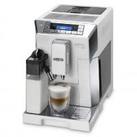 Máy pha cà phê Delonghi Ecam 45.760W