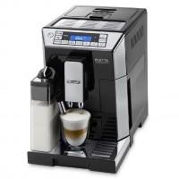 Máy pha cà phê Delonghi Ecam 45.766