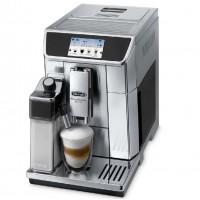 Máy pha cà phê Delonghi Ecam 650.75 MS