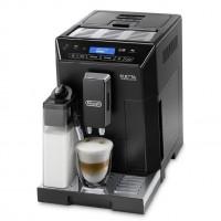 Máy pha cà phê Delonghi Ecam 44.660