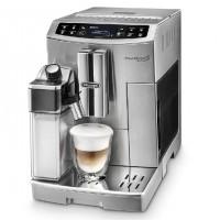 Máy pha cà phê Delonghi Ecam 510.55