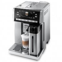 Máy pha cà phê Delonghi Esam 6900