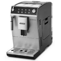 Máy pha cà phê Delonghi Etam 29.510