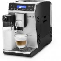 Máy pha cà phê Delonghi Etam 29.660