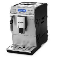 Máy pha cà phê Delonghi Etam 29.620