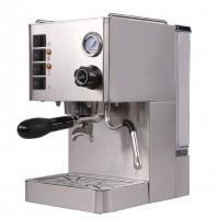 Máy pha cà phê Faco F700.A - New 97 %