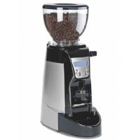 Máy xay cà phê Casadio Enea On Demand - New 95%