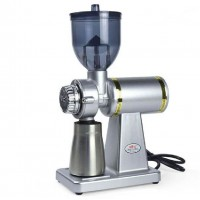 Máy xay cà phê Akira M520A