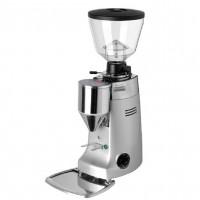 Máy xay cà phê Mazzer Robur  - Electronic