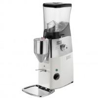 Máy xay cà phê Mazzer Kold S - Electronic