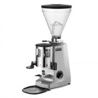 Máy xay cà phê Mazzer Lux - Manual