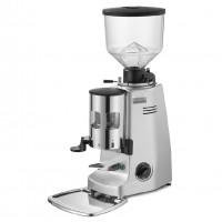 Máy xay cà phê Mazzer Major - Automatic