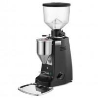 Máy xay cà phê Mazzer Major - Electronic