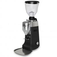 Máy xay cà phê Mazzer Robur S - Electronic