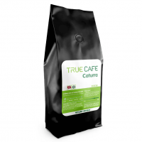 True Cafe Caturra