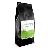 True Cafe Espresso VietNam