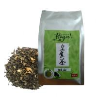 Trà Lài Royal Tea 500 Gram